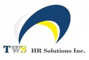 TWS HR Solutions, Inc.