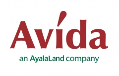 Avida Land Corporation